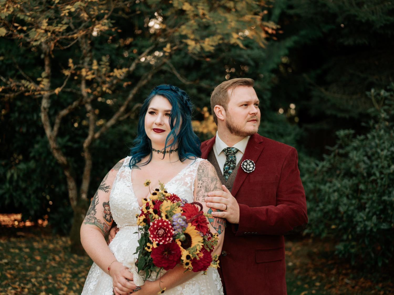 stolen glimpses red cedar farm seattle wedding photographer 06.jpg
