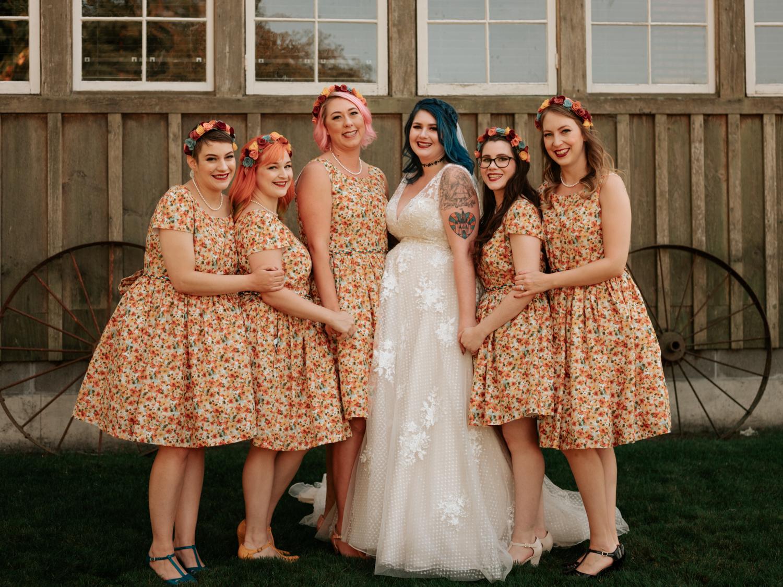 stolen glimpses red cedar farm seattle wedding photographer 14.jpg