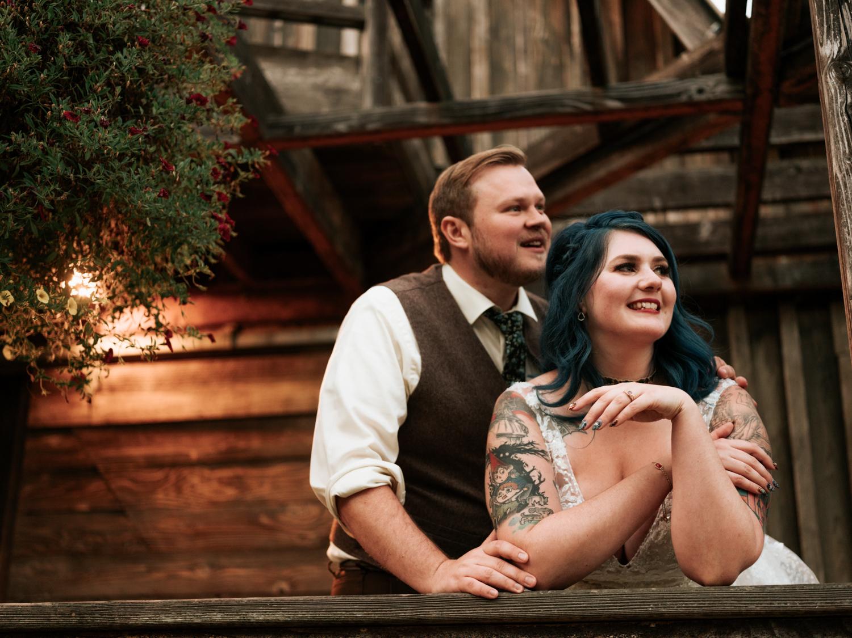 stolen glimpses red cedar farm seattle wedding photographer 27.jpg