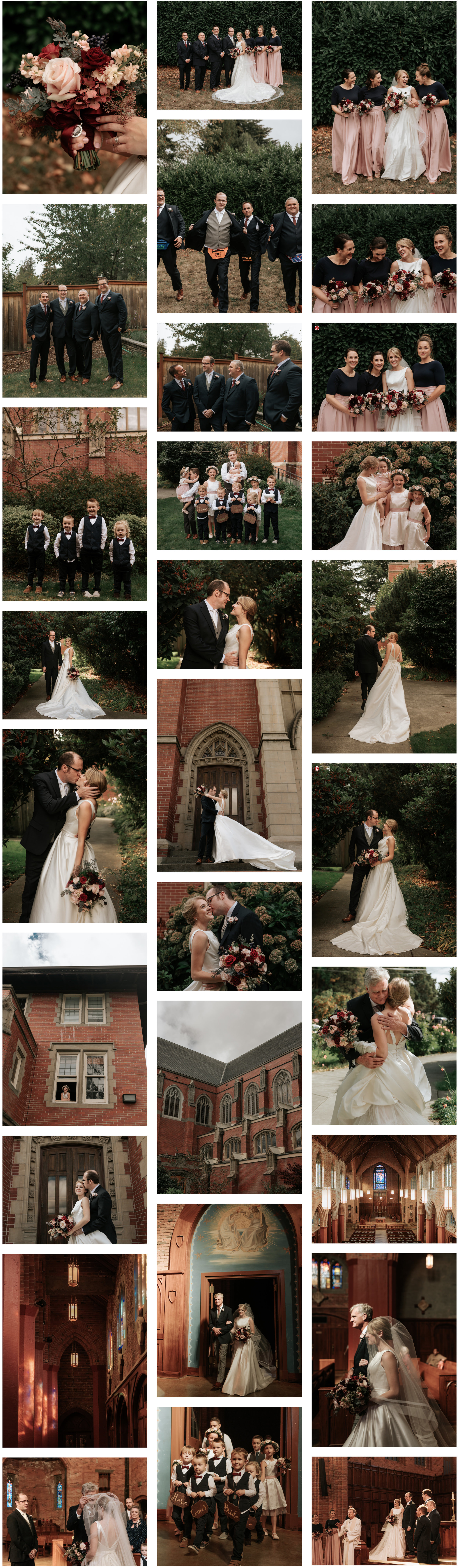 rainier country club wedding 3.jpg