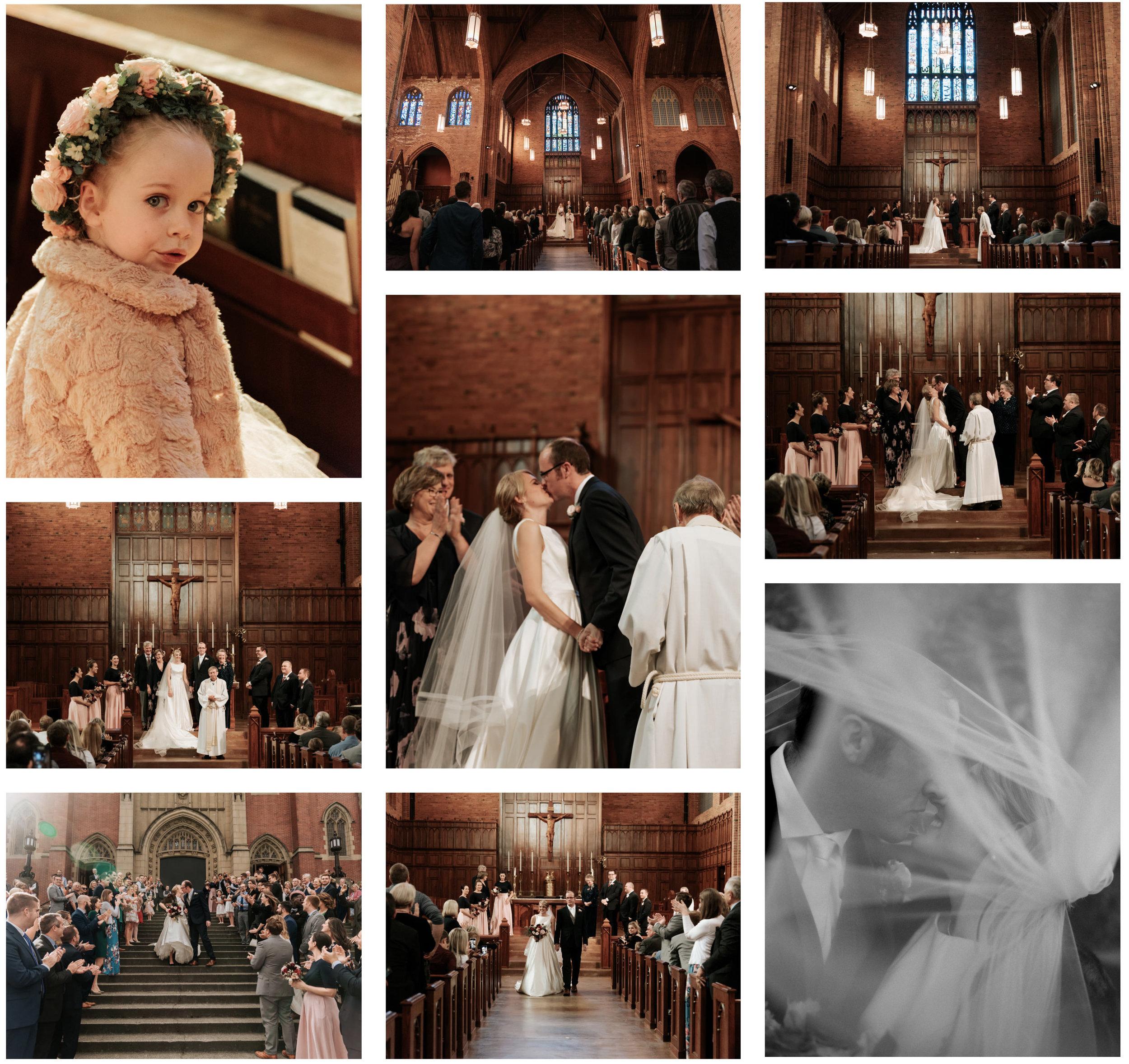 rainier country club wedding 4.jpg