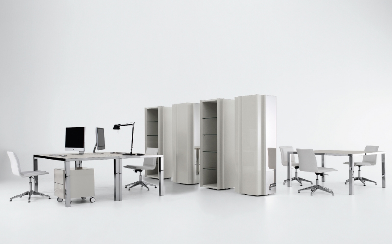Gallotti&Radice_AIR-OFFICE-SYSTEM_Furniture_Office.jpg