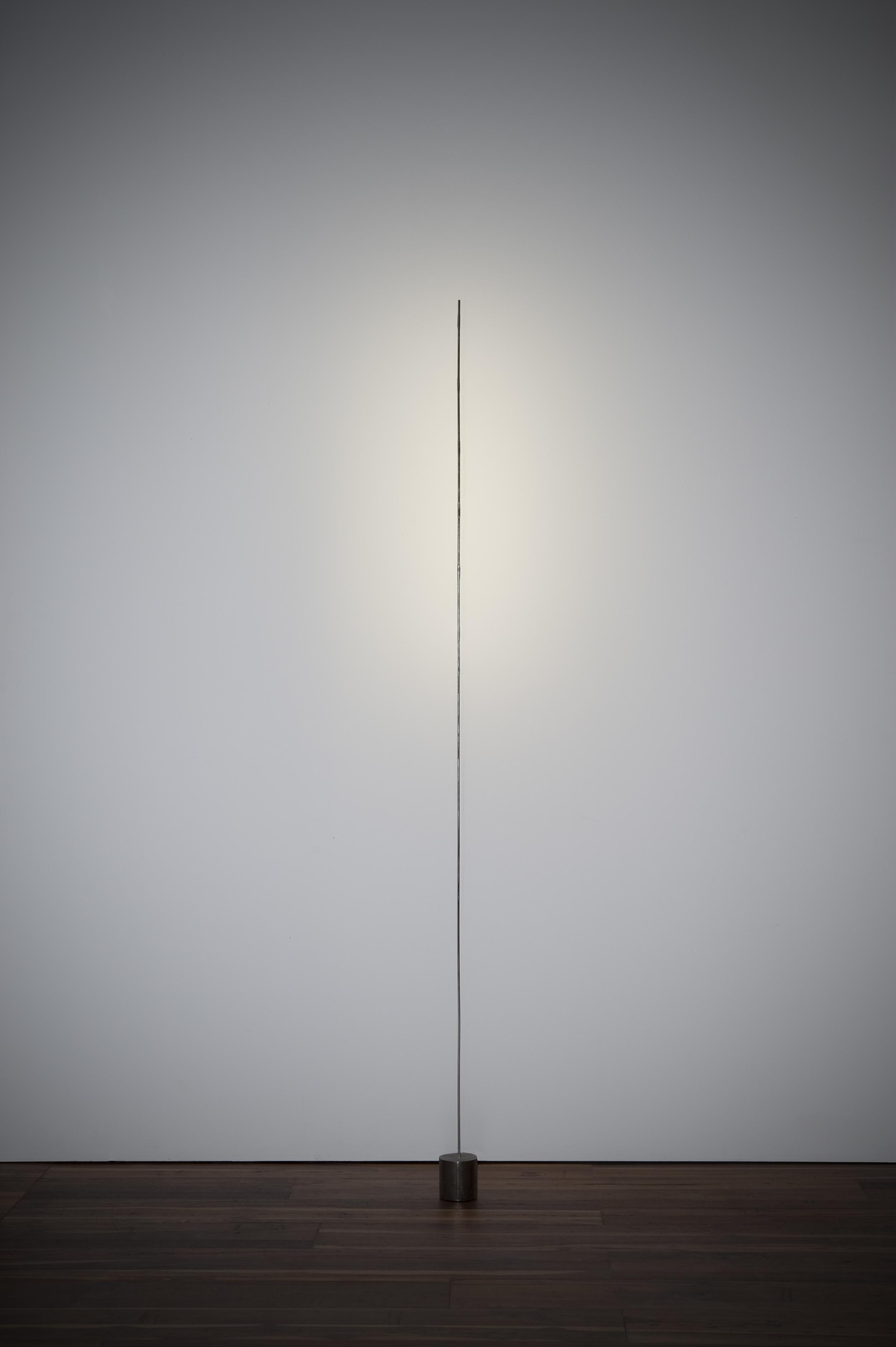 Light Stick Graye