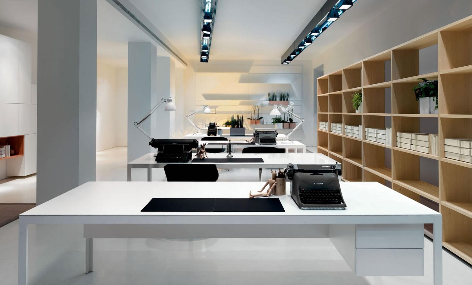 Porro_Office
