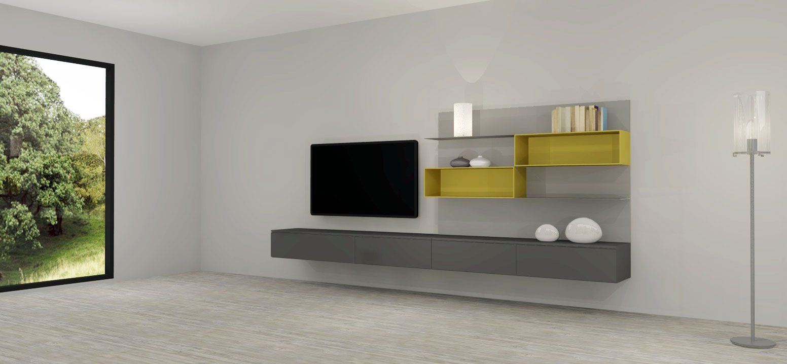 Modern-Unit-3D.jpg