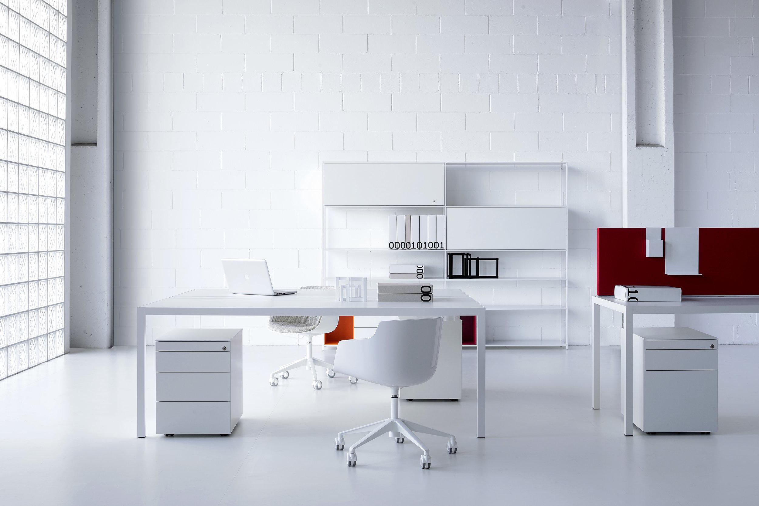 Desk_3-0_composition_01.jpg