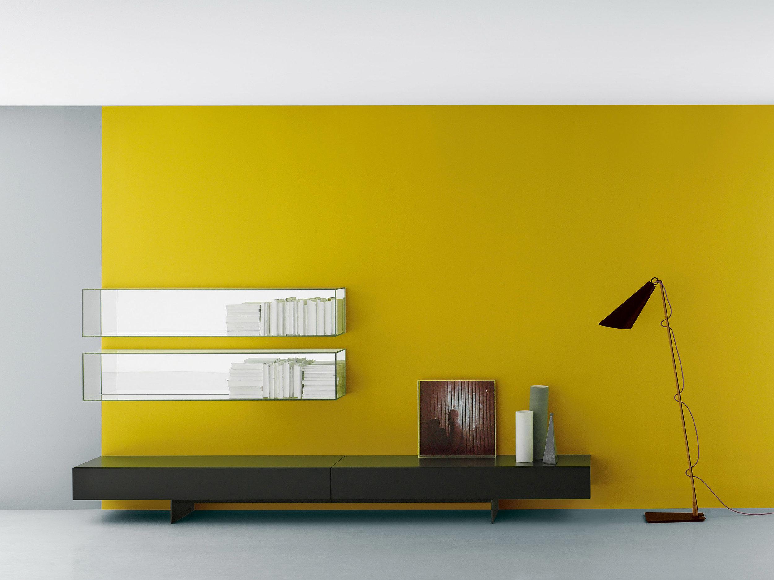 modern_ idea for your home.jpg