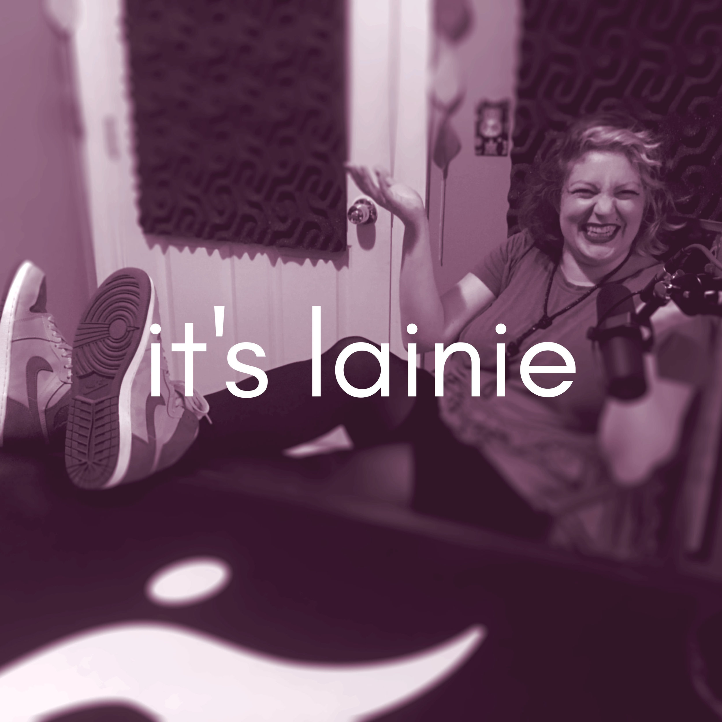 LainieCover.jpg