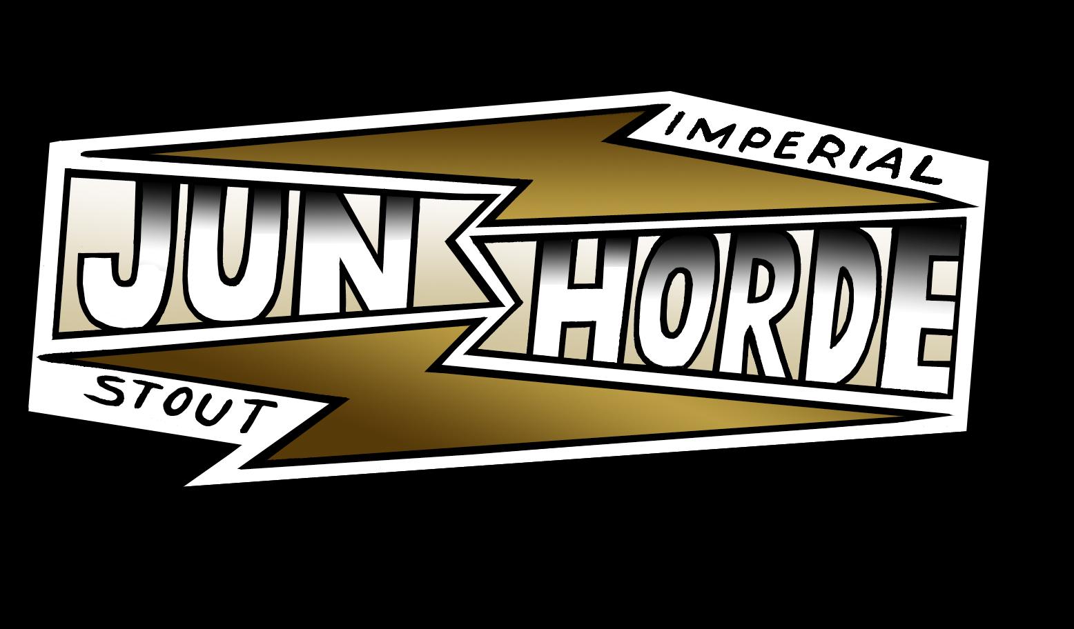 JUN_HORDE3_blackout