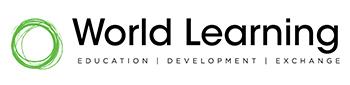 logo_masthead.jpg