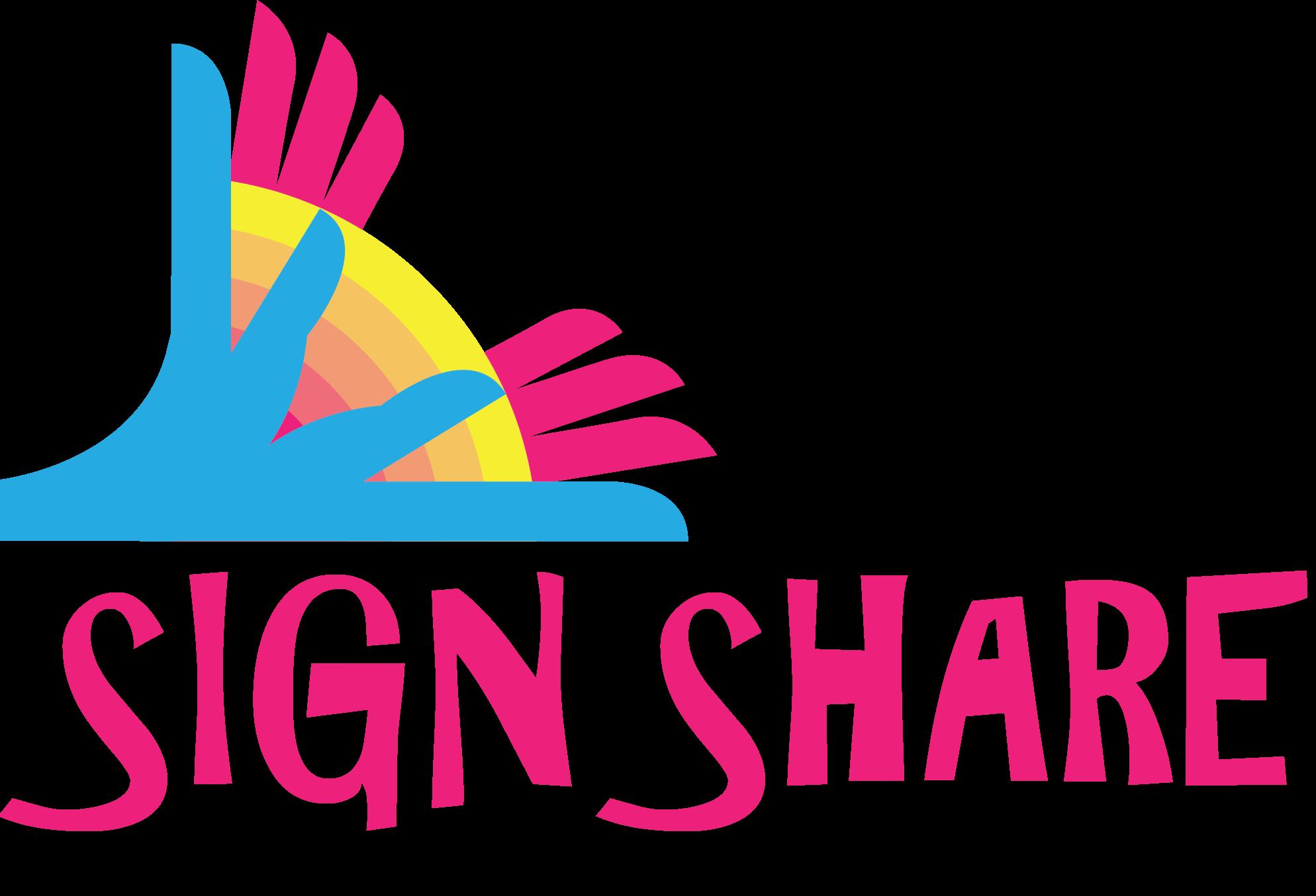 SignShare Logo.png