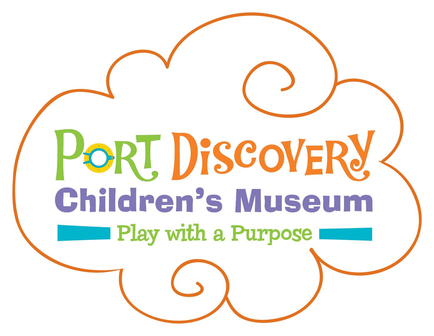 Port Discovery_partner.png