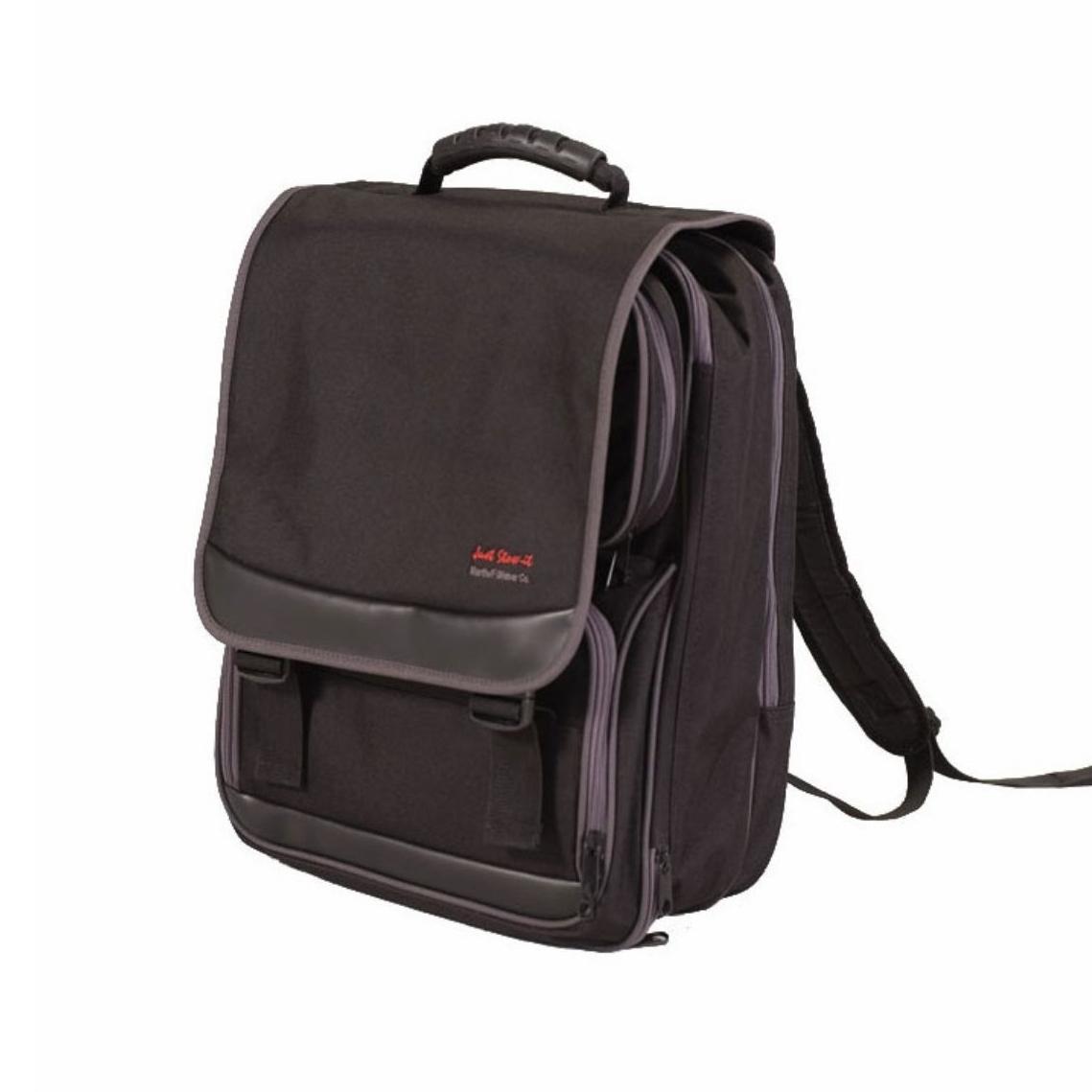 Artist Backpack Edge Pro Gear