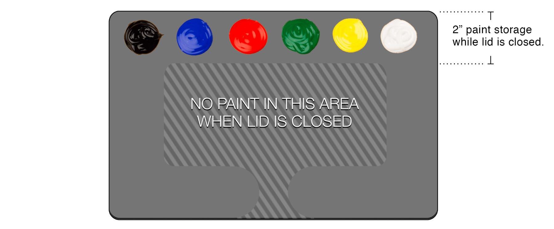 palette area.jpg