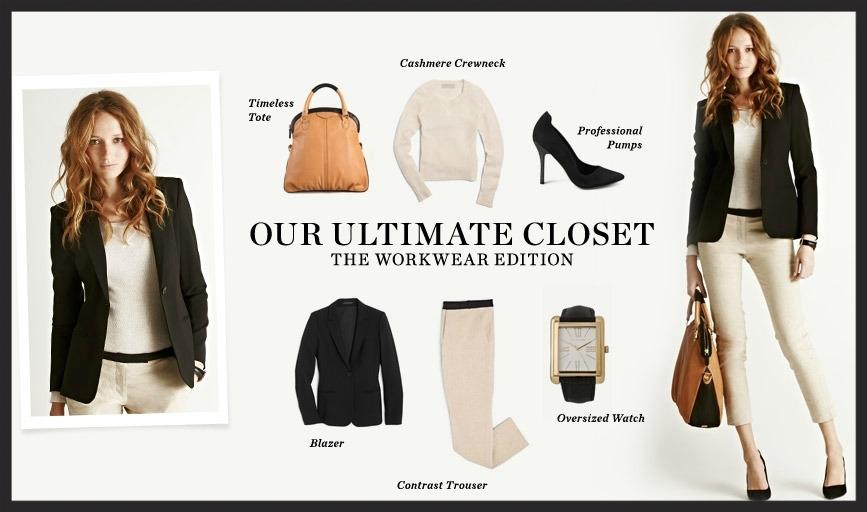 image via  shopbop.com