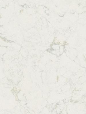 Cambria stone in  Torquay