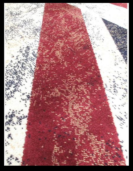 rug close up.png