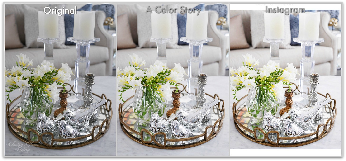 Easiest Steps to edit brighter interior shots for Instagram.jpg - 24