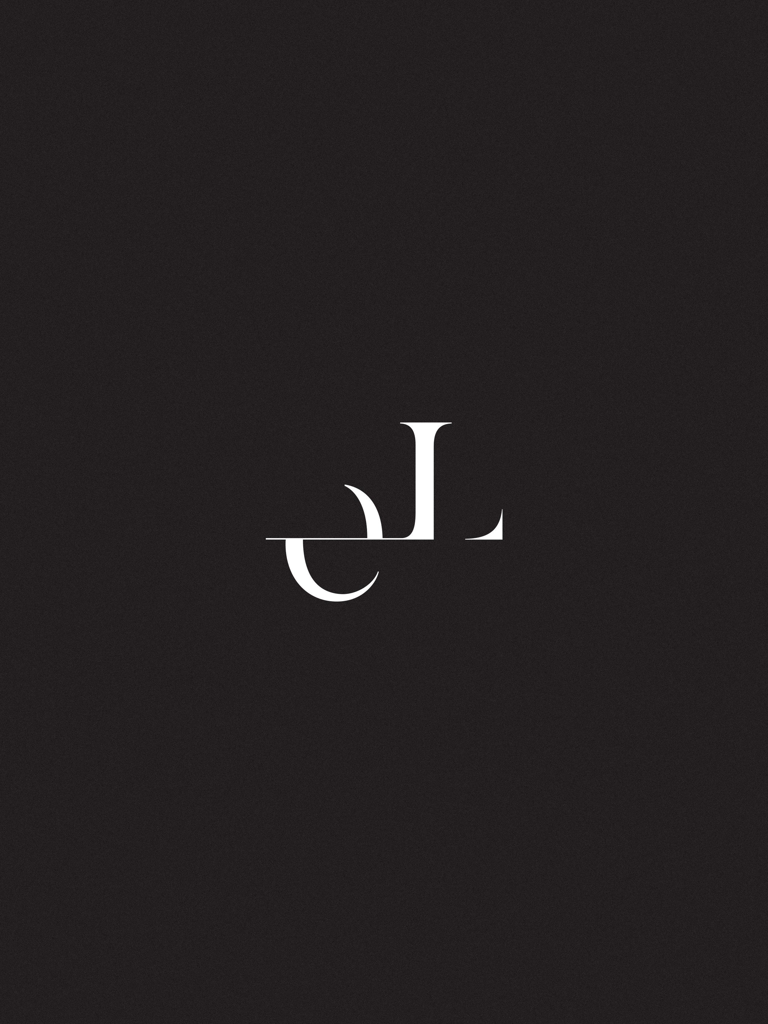 Endlessly-Lush-Logo-Design-Submark.jpg