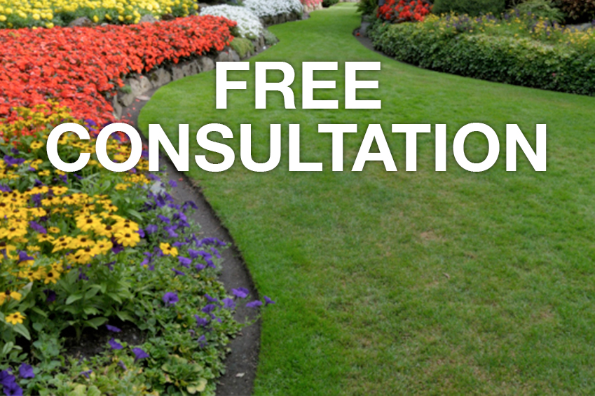 Fill out the form to sign up for on-site free consultation and we will get back to you within 48 hours.