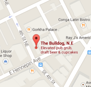 The Bulldog N.E. Store Front.PNG