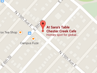At Sara's Table & Chester Creek Cafe.PNG
