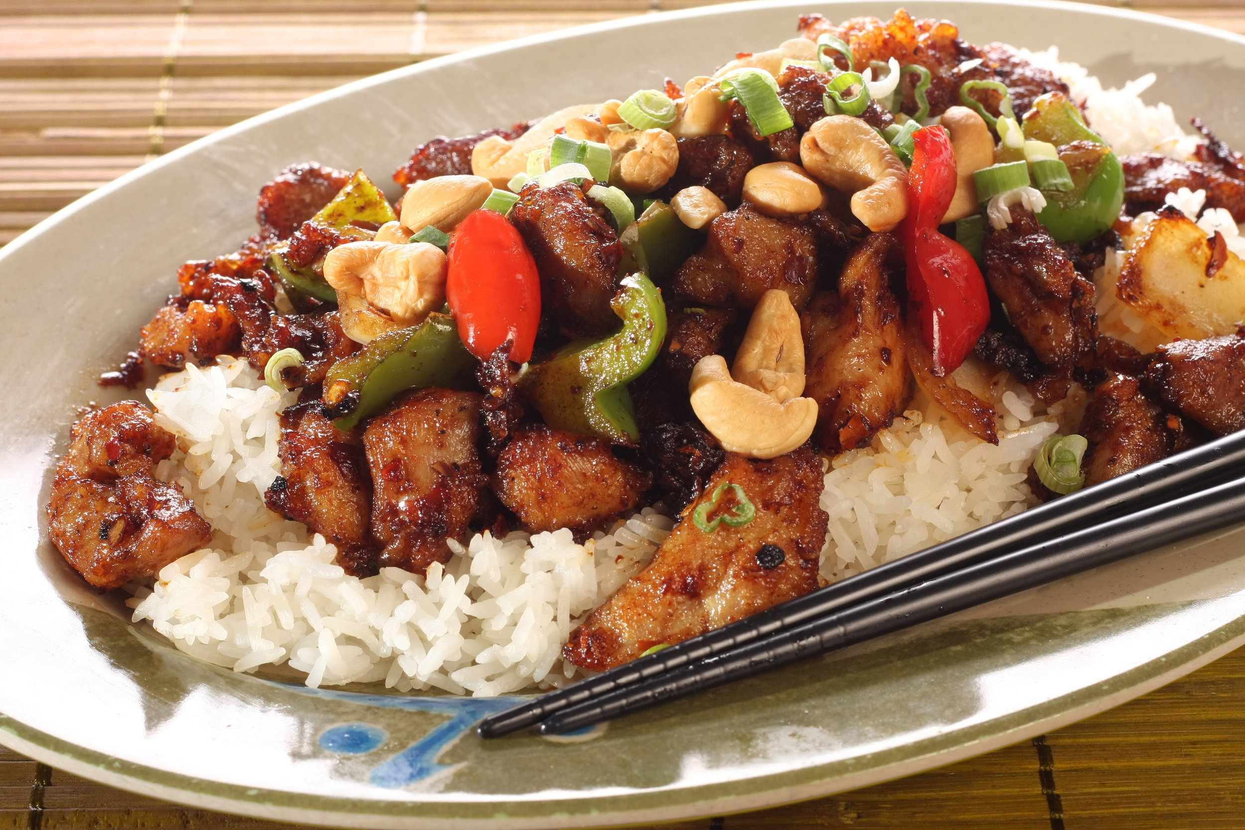 Kung Pao Chicken and Peppers.jpg