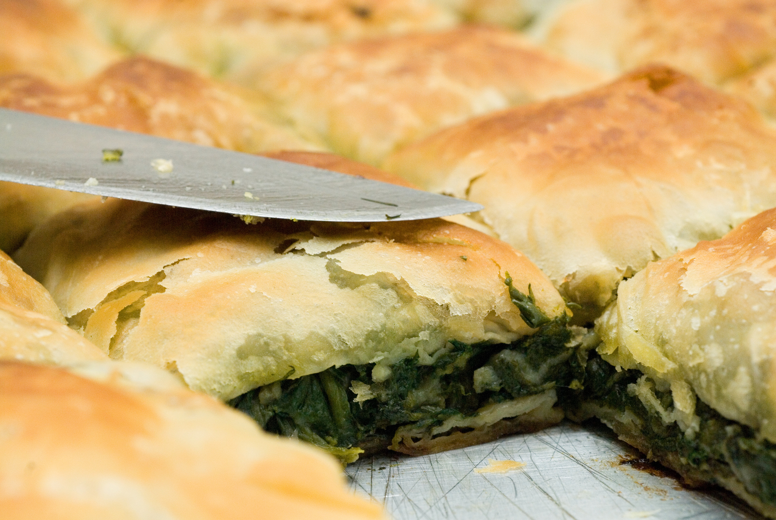 Greek Spinach Pie.jpg