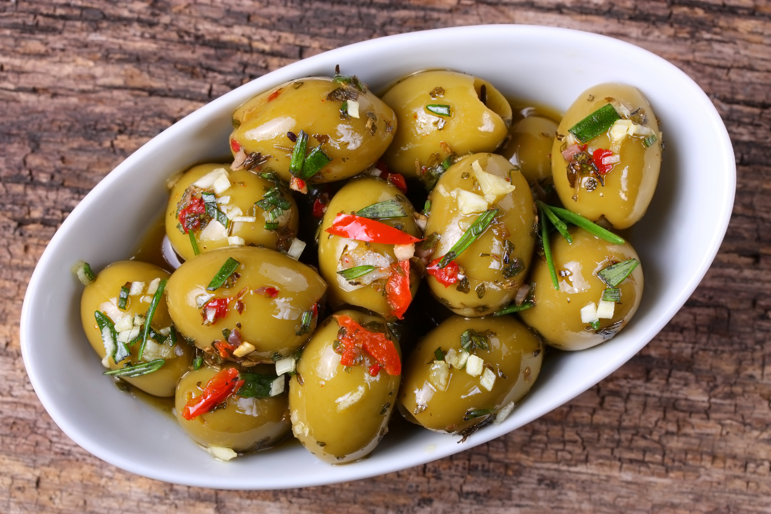Marinated Olives.jpg