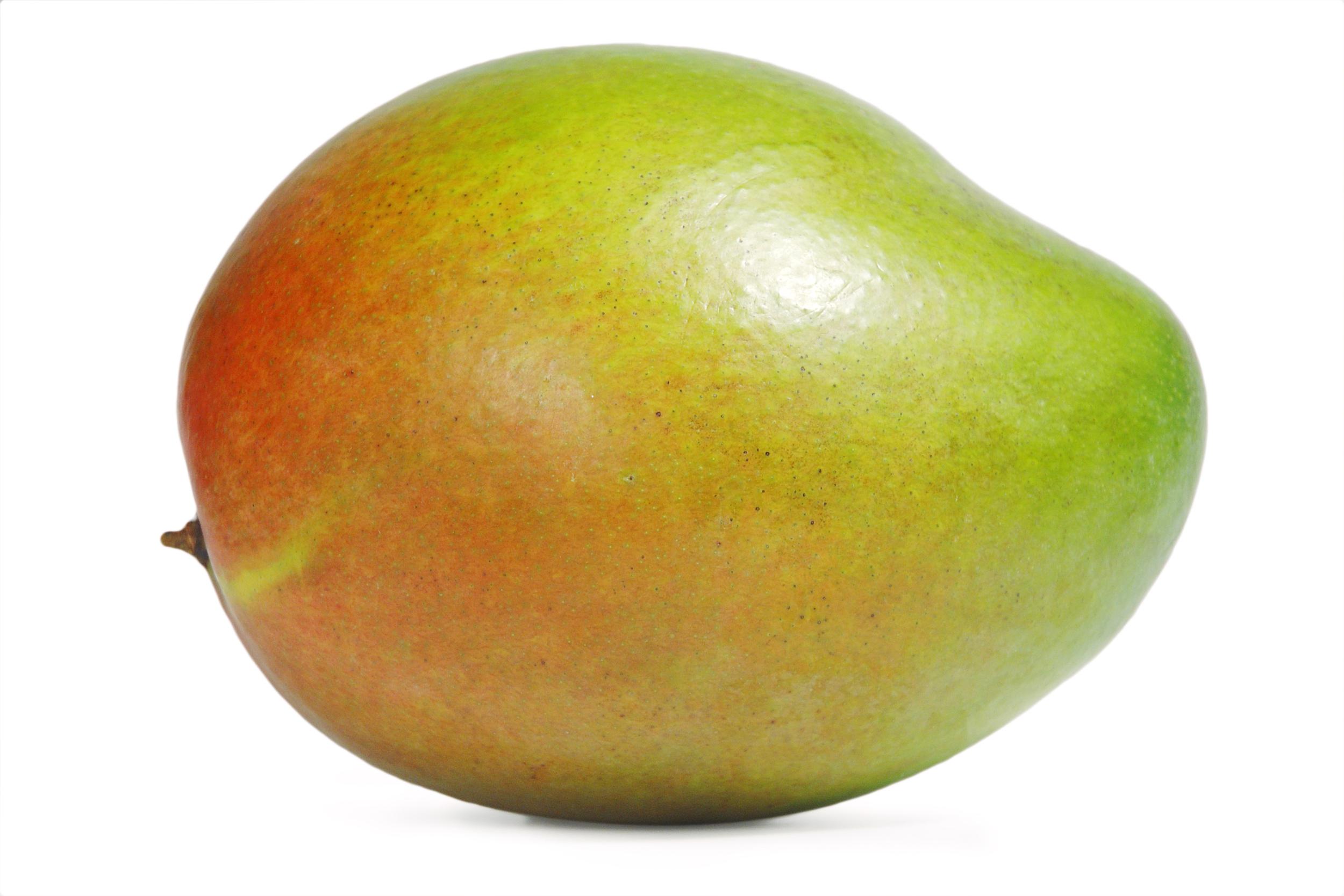 Mango -