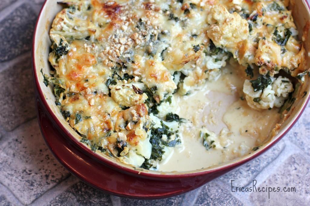 cauliflower-and-kale-gratin-gluten-free-from-ericas-recipes-2wm-1024x682.jpg