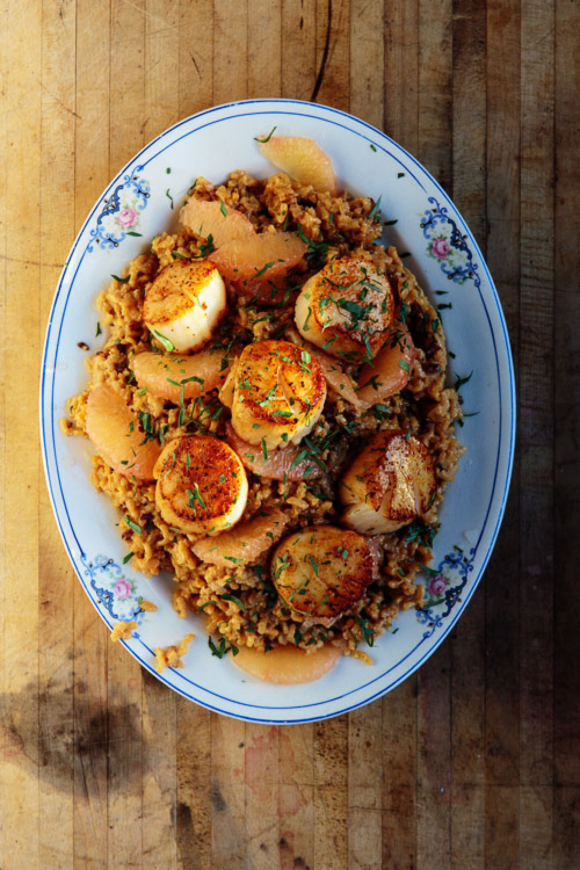 recipe-risotto-grapefruit-seared-scallops-500x750-i163.jpg