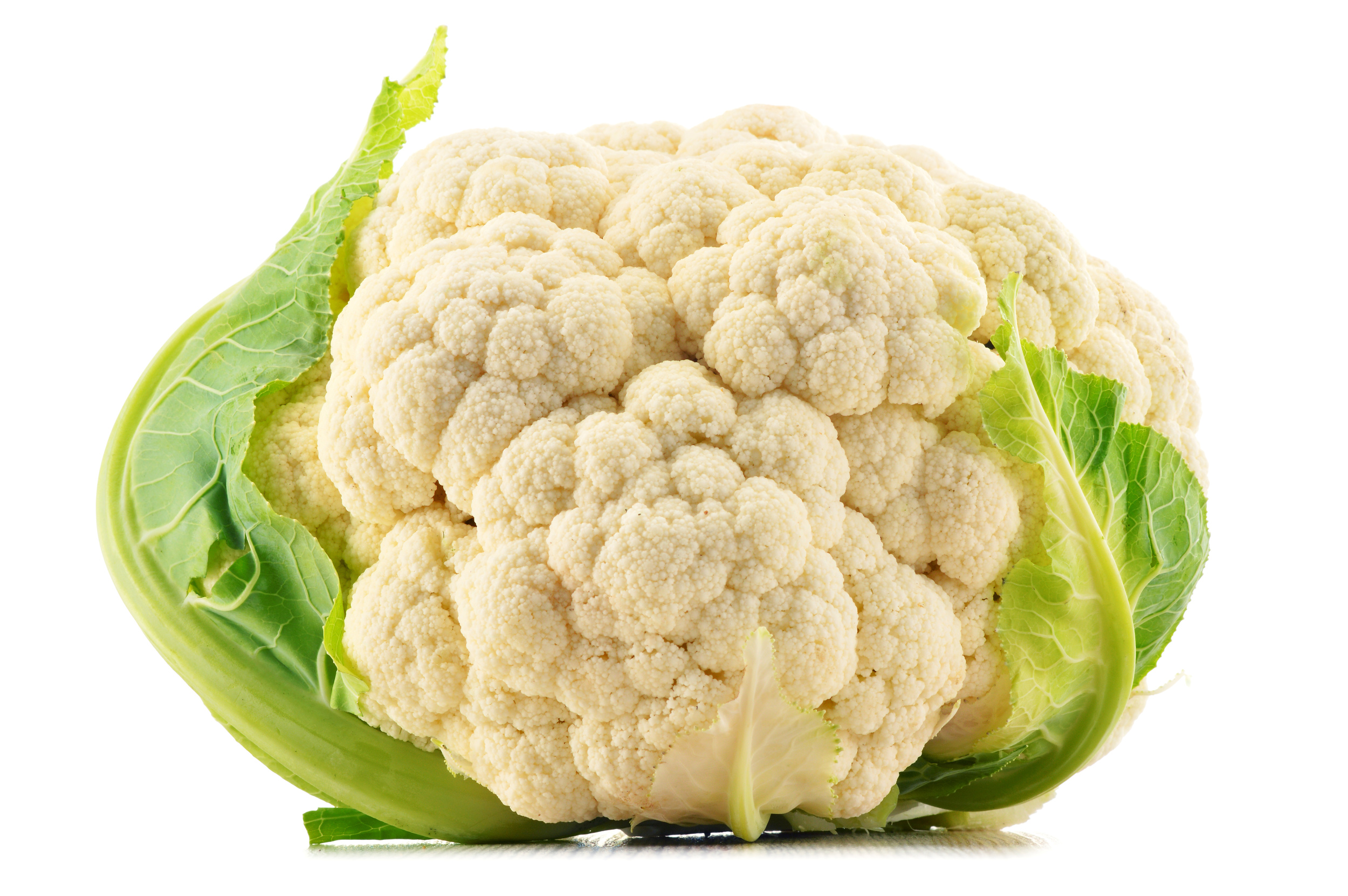 Cauliflower -