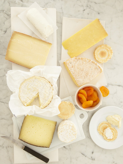 Easy Entertaining Cheese Assortment.jpg