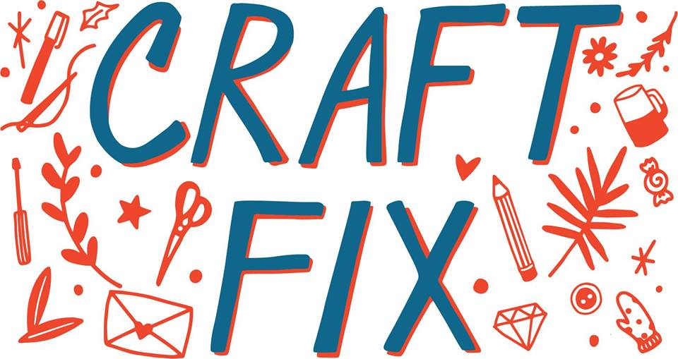craftfix2018.jpg