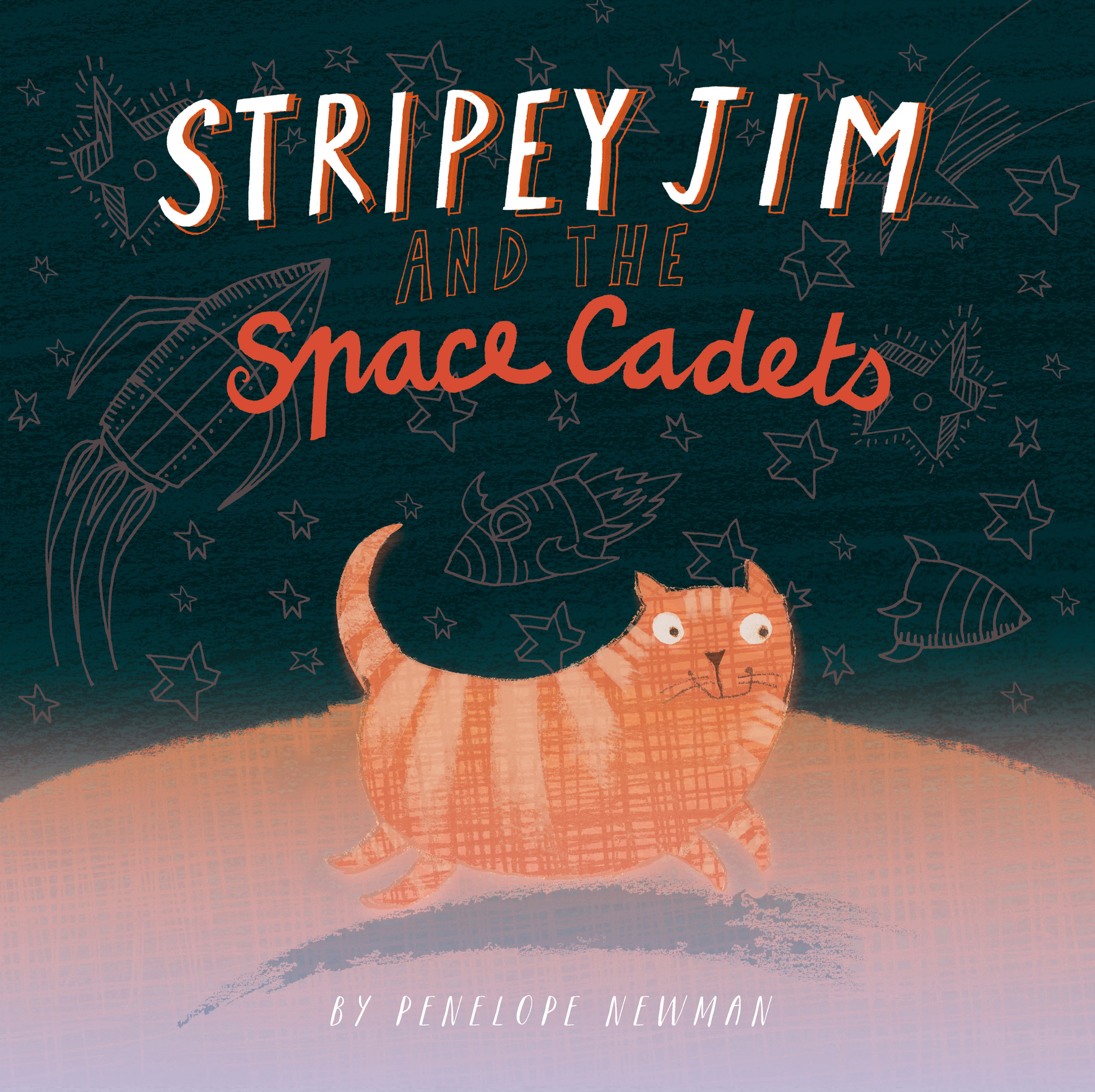 stripey_jim_and_the_space_cadets_cover