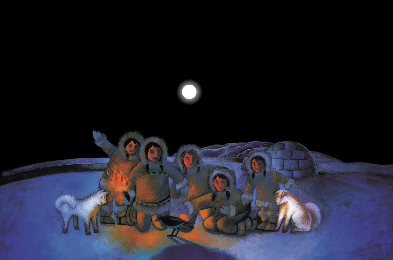 innuit+moon.jpg