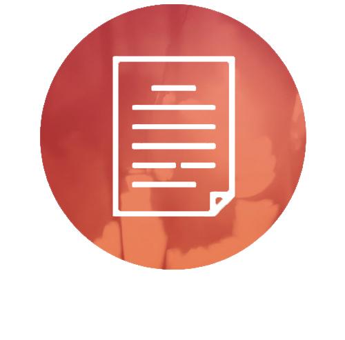 pnd publishing icon.jpg