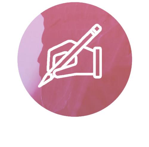 pnd illustrating icon.jpg