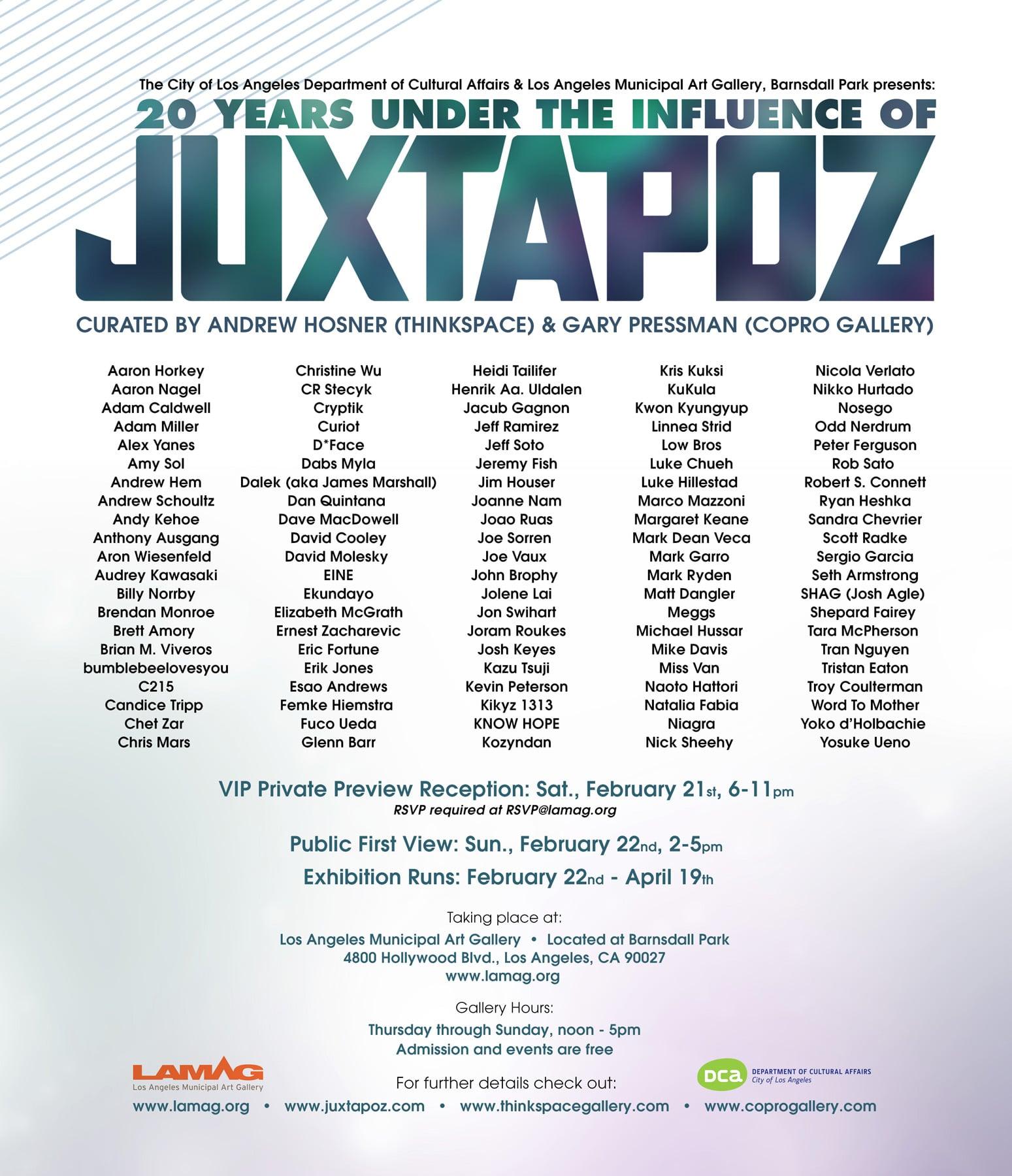 Juxtapoz_March_20 YEARS JUX_ad_lo.jpg