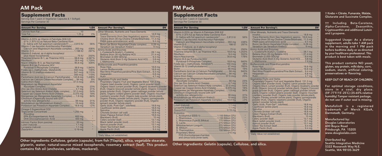 complete label for the swank am/pm supplement pre-packs (click to enlarge)