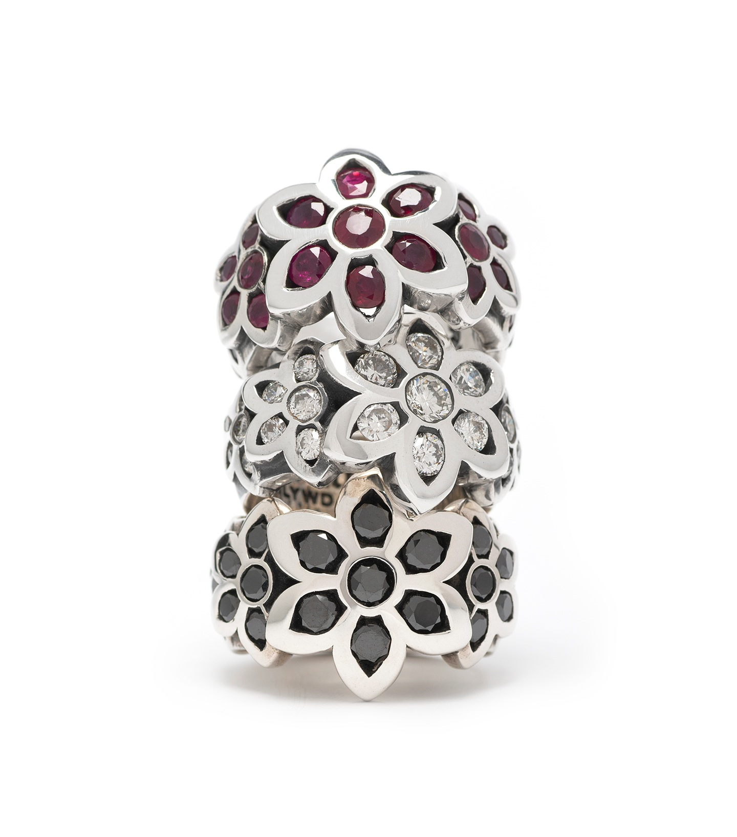_Ring_Model18_Stack_Ruby_Diamond_Silver_GAH0205_72dpi.jpg