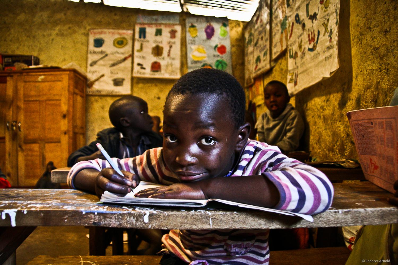 RArnold_SSW_RArnold_Kenya TPT Kibera_2011_0840.jpg