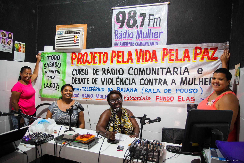 RArnold_SSW_RArnold_Brazil_2013_Fundo Elas_0528.jpg