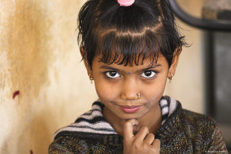 RArnold_2015India_UNICEF_IMG_7208.jpg