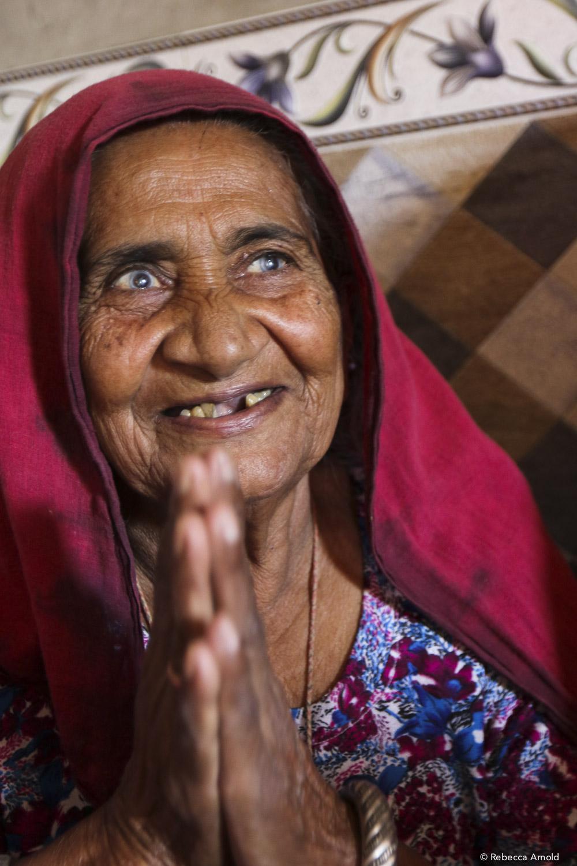 RArnold_2015India_UNICEF_IMG_8470.jpg