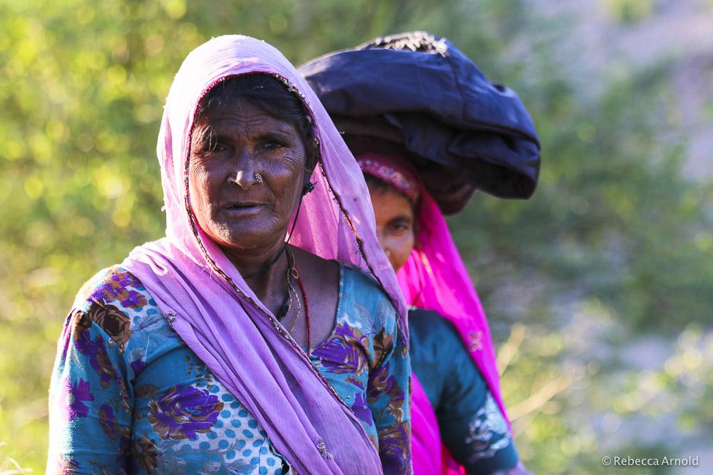 RArnold_2015India_SarinaIMG_9190.jpg