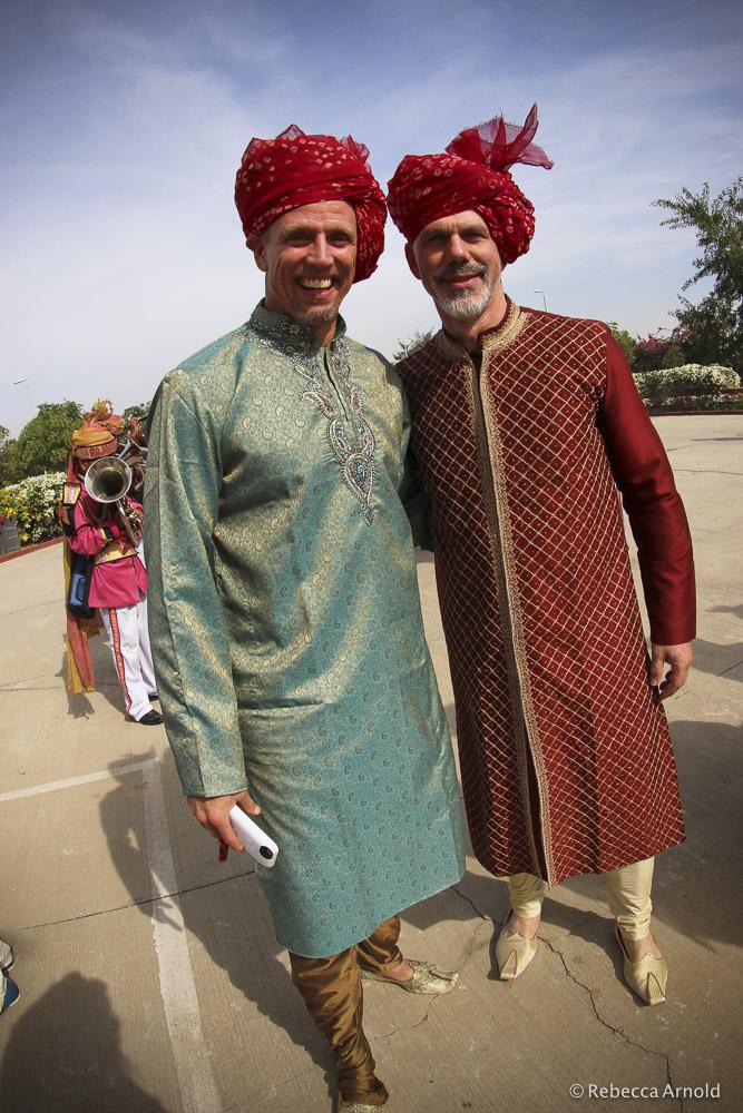 RArnold_2015India_SarinaIMG_5962.jpg