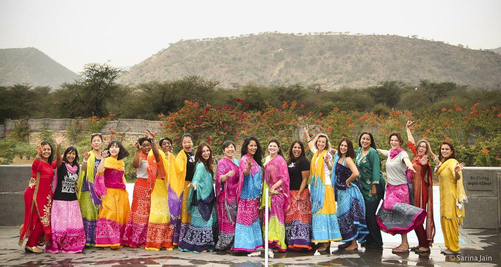 RArnold_2015India_Sarina4W8A7344.jpg