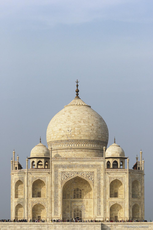 "Taj Mahal, India 2015   16"" x 24"" | 24"" x 36"" | Custom Sizes  Archival Pigment Prints  Edition: 150"